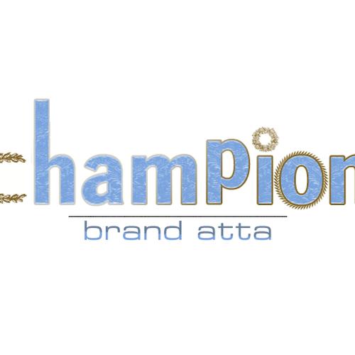 Runner-up design by aboutiba