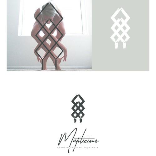 Meilleur design de @Amine.Graphic.Designer