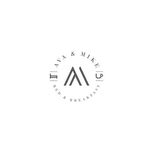 Runner-up design by angiekos