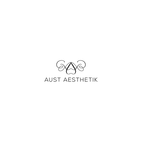 Zweitplatziertes Design von alt_designs