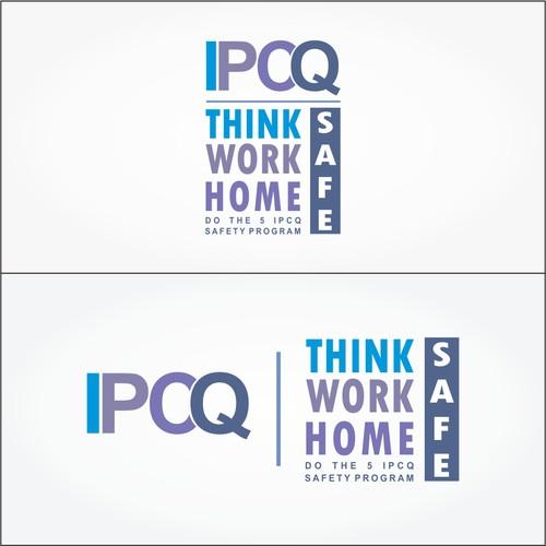 Diseño finalista de pinol99