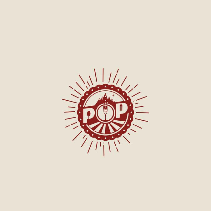 Winnend ontwerp van Kewong_irf