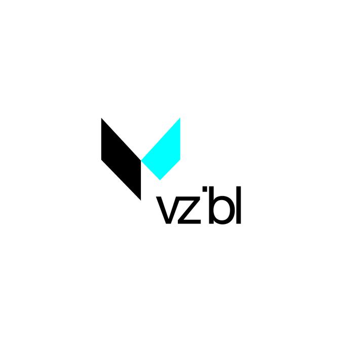 Winning design by Kurt Bzzz