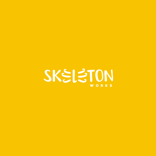 Winning design by SkinnyJoker™