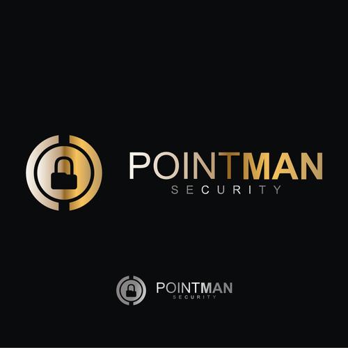 Zweitplatziertes Design von PeNt5TOnic