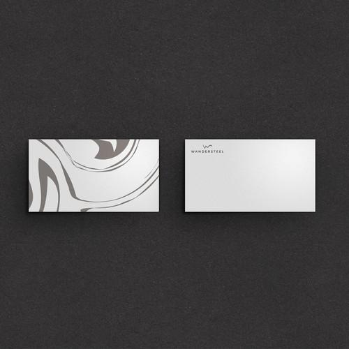 Design finalista por Mihai Crisan