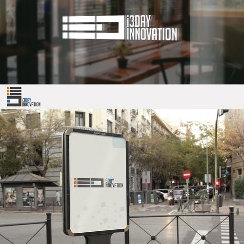 Diseño finalista de one.Design