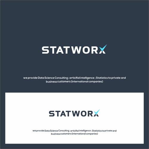 Zweitplatziertes Design von Teguh_Strong