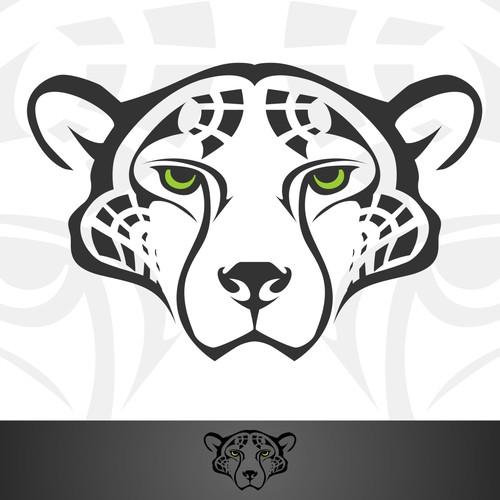 Diseño finalista de azgrafx
