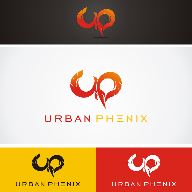 Design gagnant de mustikaprana