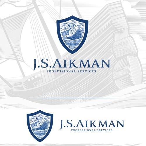 Design finalista por Dick Justice