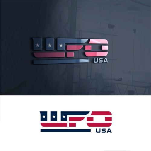 Diseño finalista de adesign11