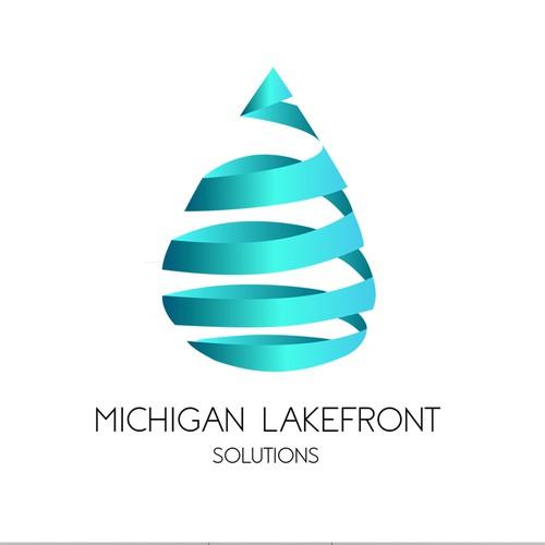 Runner-up design by Sarina MF