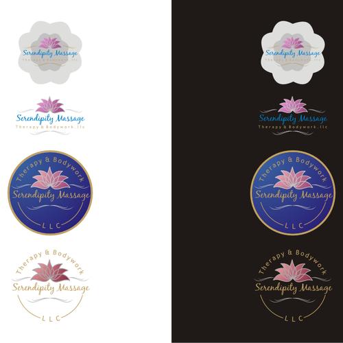 Design finalista por byru