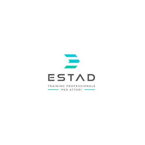 Runner-up design by e/s