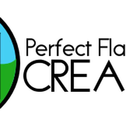 Design finalisti di Chameleon Concept