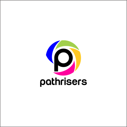 Diseño finalista de by. e.MC.e