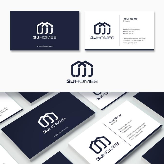 Winning design by JLShuaG