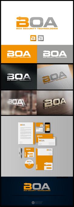 Design vencedor por Toyopedᶤᵐᵍ