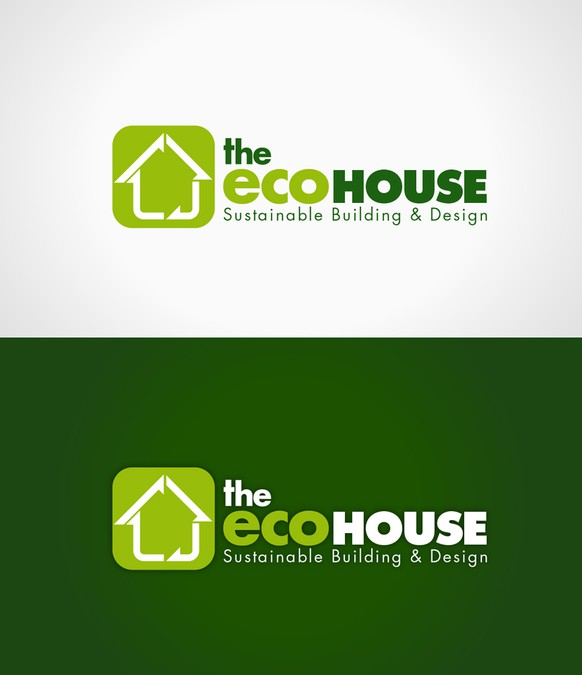 Winning design by guxonline