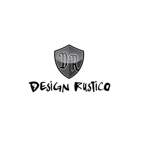 Meilleur design de DonMare
