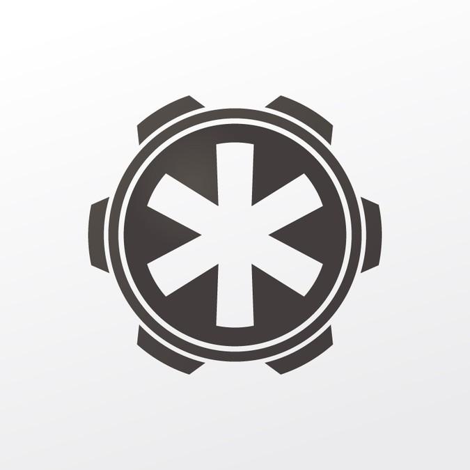 Winning design by Flash_fire