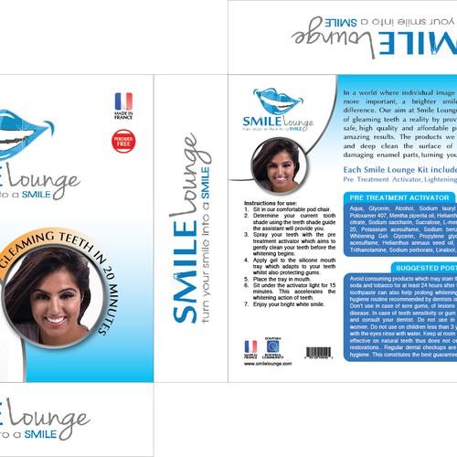 Runner-up design by Karachixy