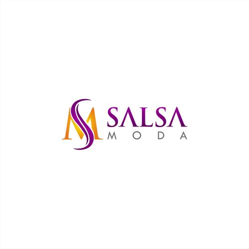 Design finalista por Salwa 19