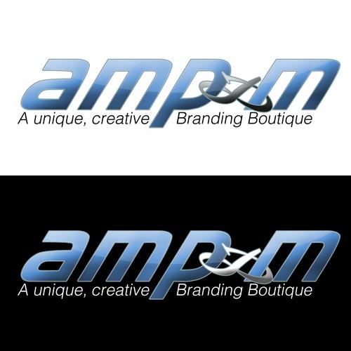 Zweitplatziertes Design von Audunnw