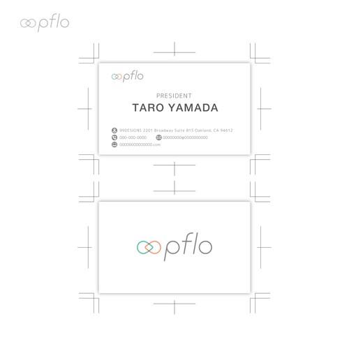 Diseño finalista de utsunomiya ryo