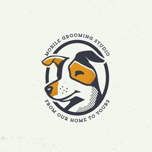Runner-up design by spoon lancer