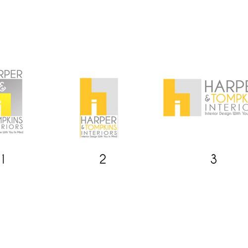 Runner-up design by ads1201