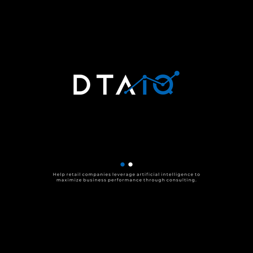 Inspiring Logo design Contests - 99designs