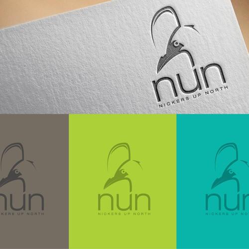 Runner-up design by MONA & MONA