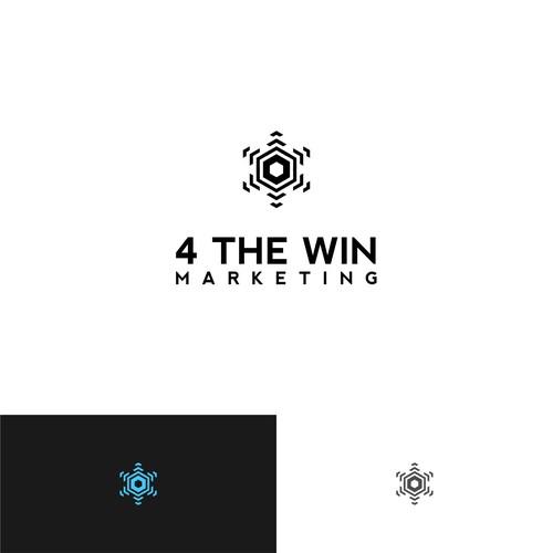 Runner-up design by Yantoagri