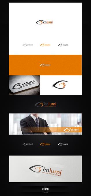 Winning design by azanti™