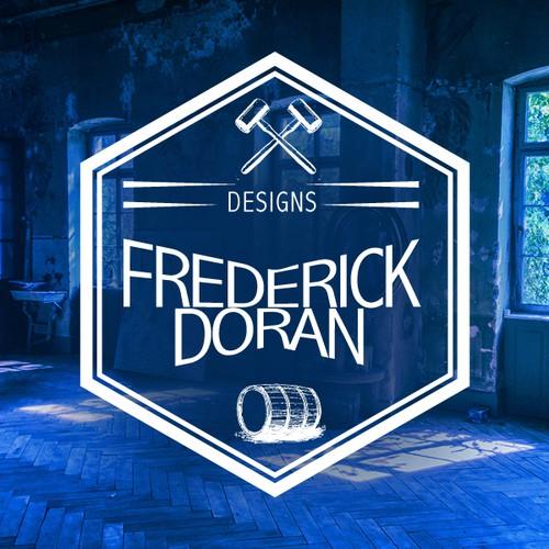 Design finalista por MehdiElkorchi