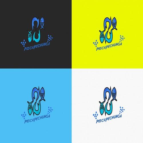 Diseño finalista de Monsalud