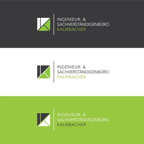 Runner-up design by SenseDesign