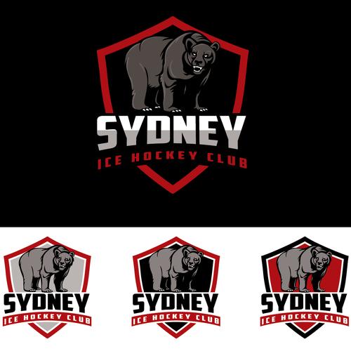 Runner-up design by singhania