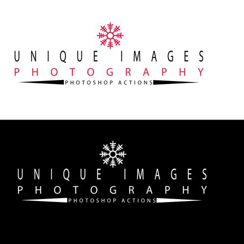 Diseño finalista de BrightFire Graphics