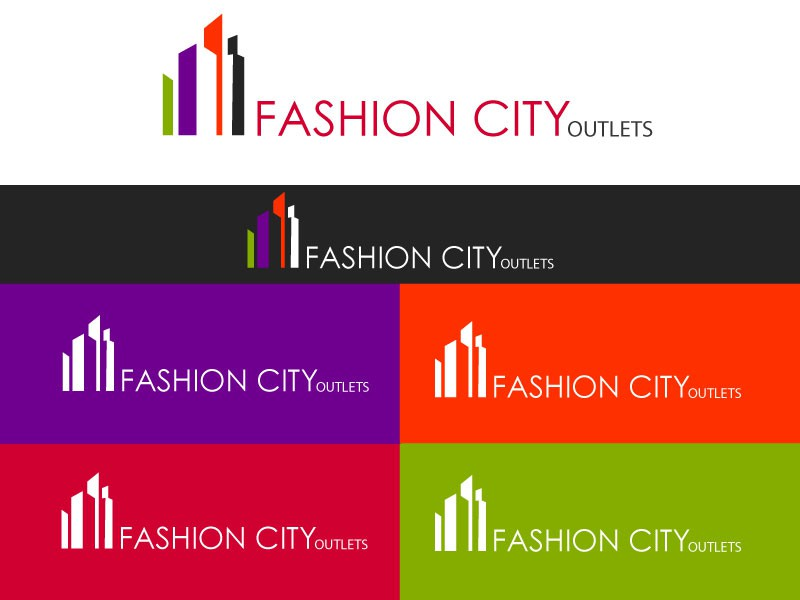 Winning design by Mahadev_designs