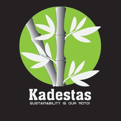 Runner-up design by nadeeshan