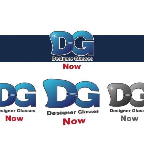 Diseño finalista de los