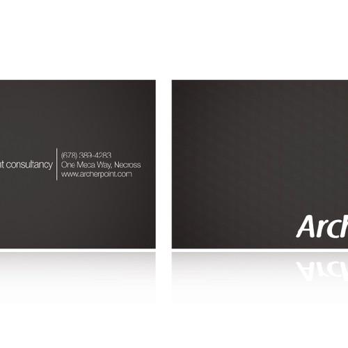 Design finalista por dax.design