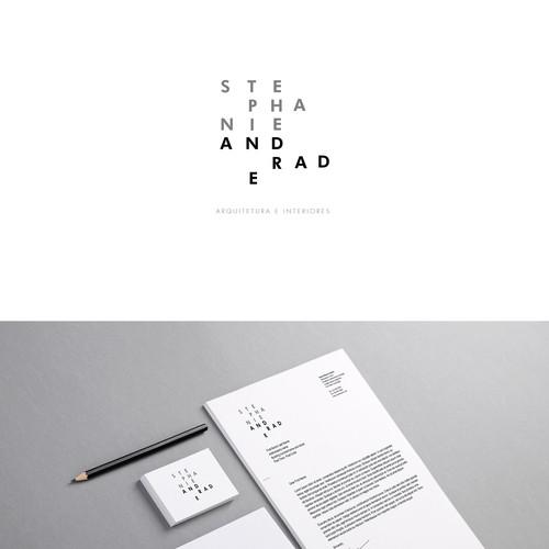 Design finalista por Eva Hilla