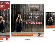 Banner ad design by Bryliant.axel