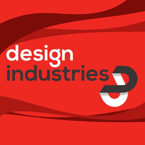 Runner-up design by AnchoredDesign
