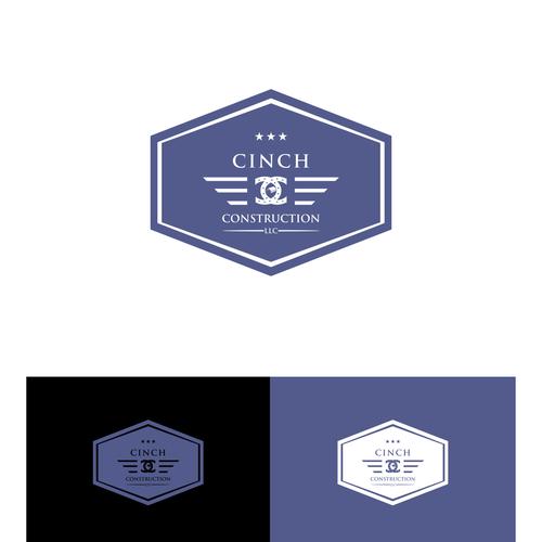 Design finalisti di LuminThink_99