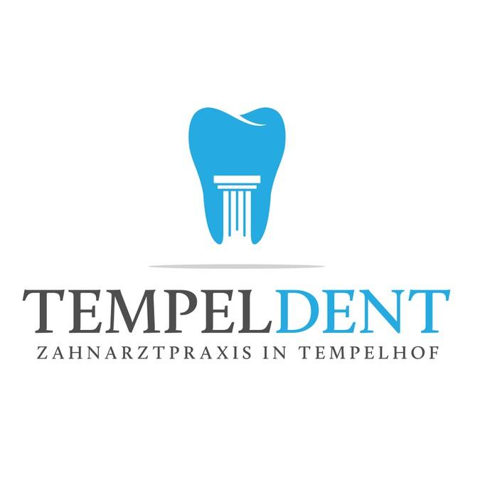 Erstellt Ein Logo Für Eine Zahnarztpraxis In Berlin